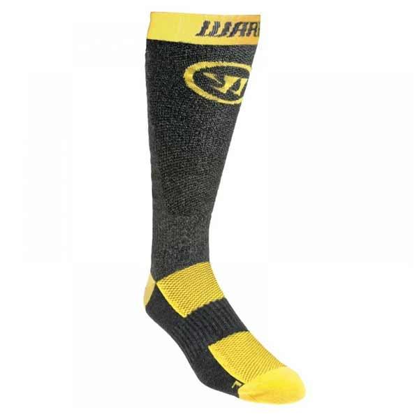 WARRIOR Cut-Proof Pro Sock '19