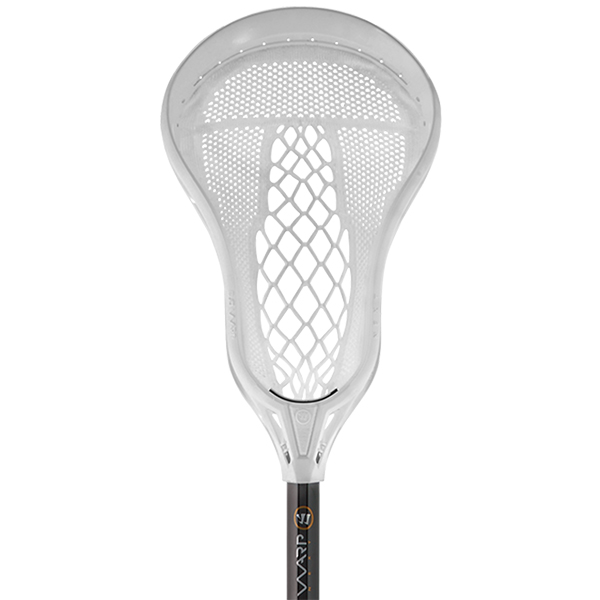 WARRIOR Evo Warp Complete Stick- Defense