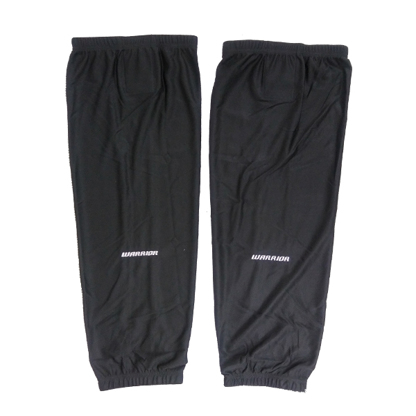 WARRIOR Performance Solid Socks- Sr