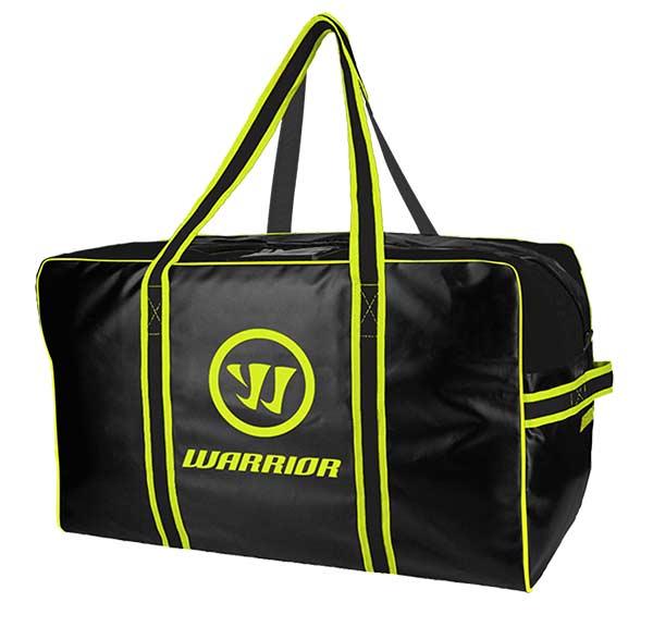 WARRIOR Pro Bag- Large '18