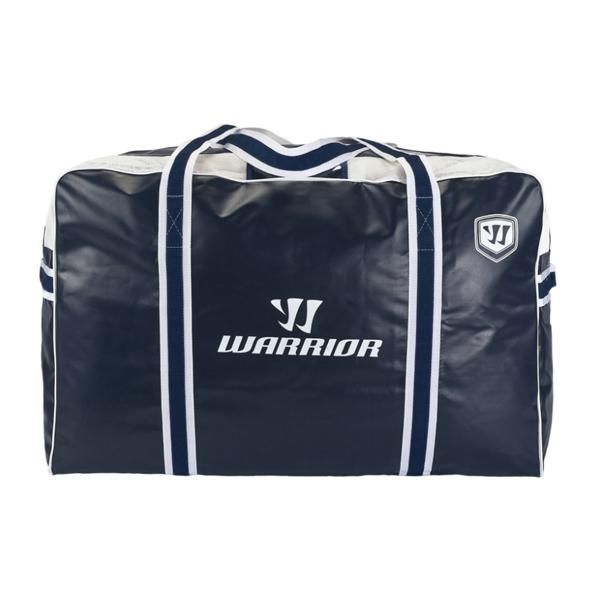 WARRIOR Pro Bag- Medium