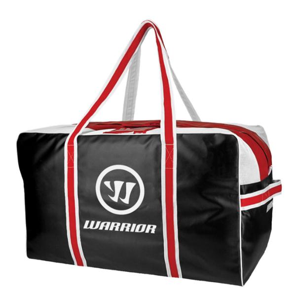 WARRIOR Pro Bag- Large