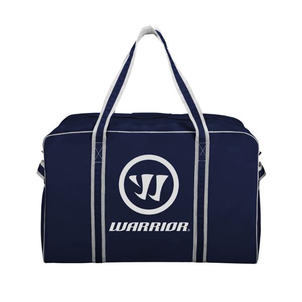 Bags Ice Hockey Hockey World