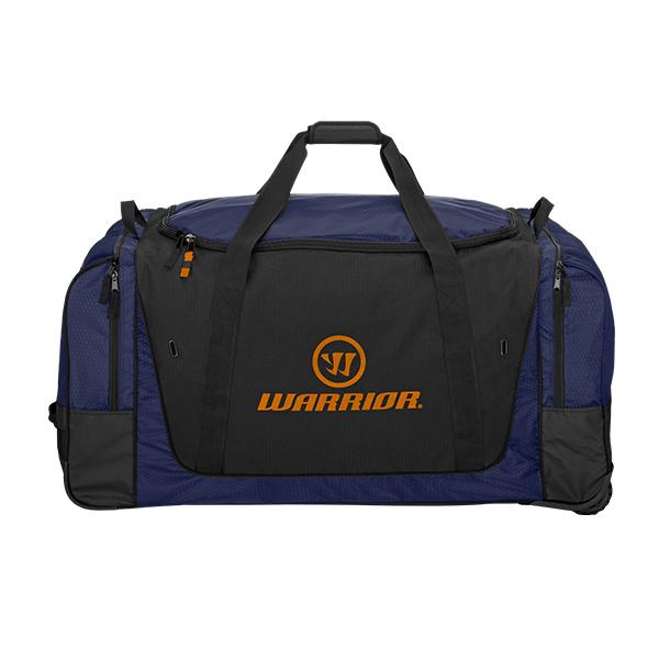 WARRIOR Q20 Cargo Roller Bag- Large
