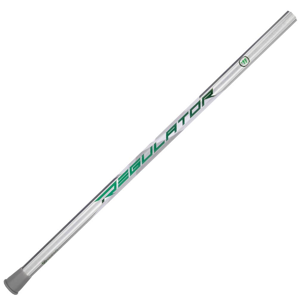 "WARRIOR Regulator 16 Lacrosse Handle- Attack 30"""