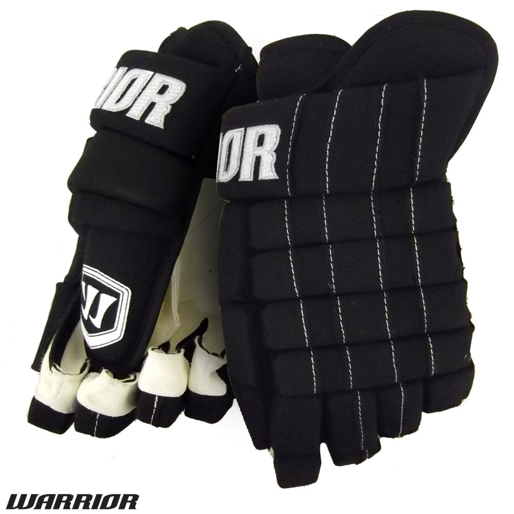 Warrior Hockey Gloves WARRIOR Remix H...