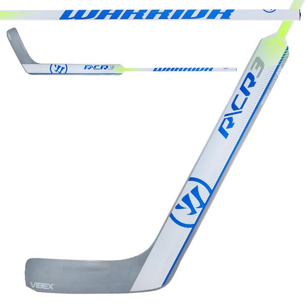 Peranis Hockey World Goalie Equipment Sticks Call 1 800 888