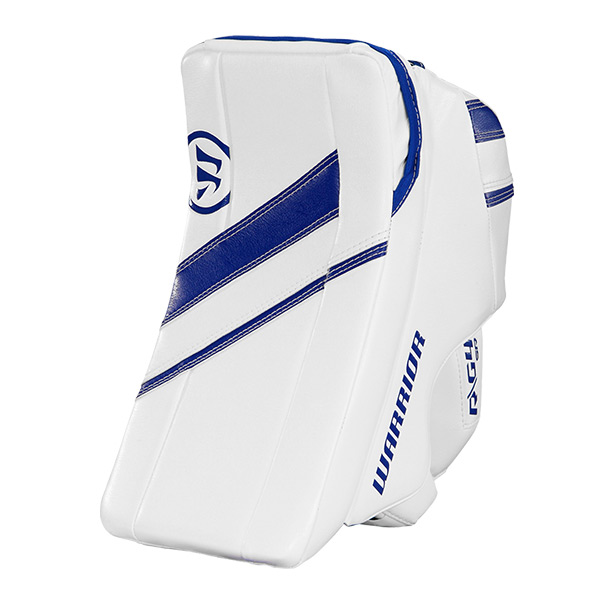 WARRIOR Ritual G4 Blocker- Sr