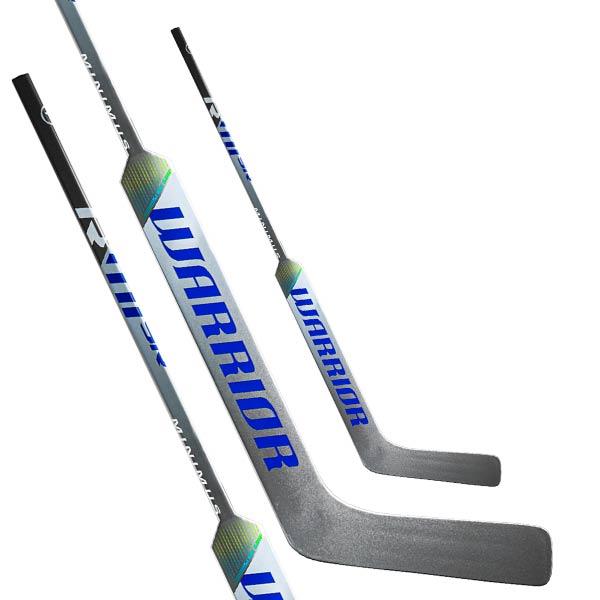 WARRIOR Ritual M1 Goal Stick- Jr
