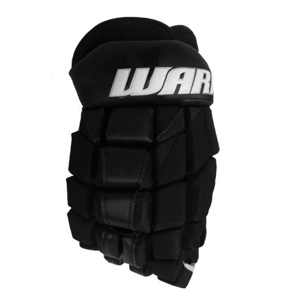 WARRIOR Surge Hockey Glove- Jr