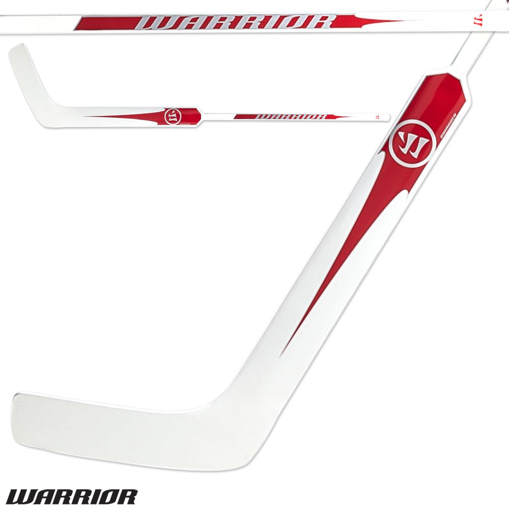 a78551d4576 WARRIOR Swagger Pro ST Goal Stick- Sr