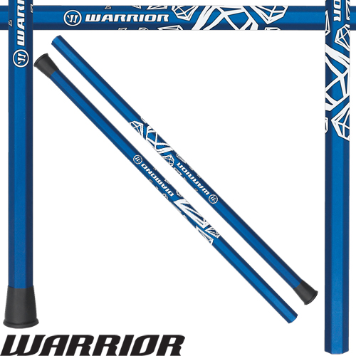 Krypto Pro Diamond Goalie Warrior Krypto Pro Diamond 13