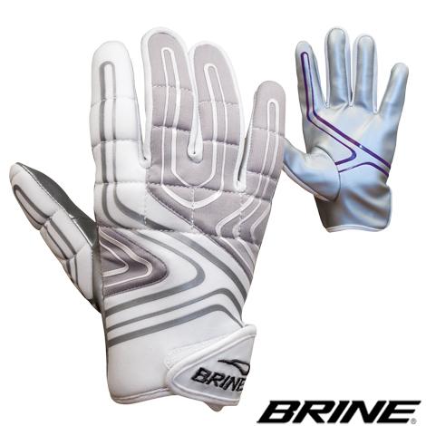 BRINE Cameo Women's Cold Weather Glove