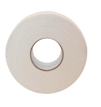 Tape - Cloth (1.5 Inch)