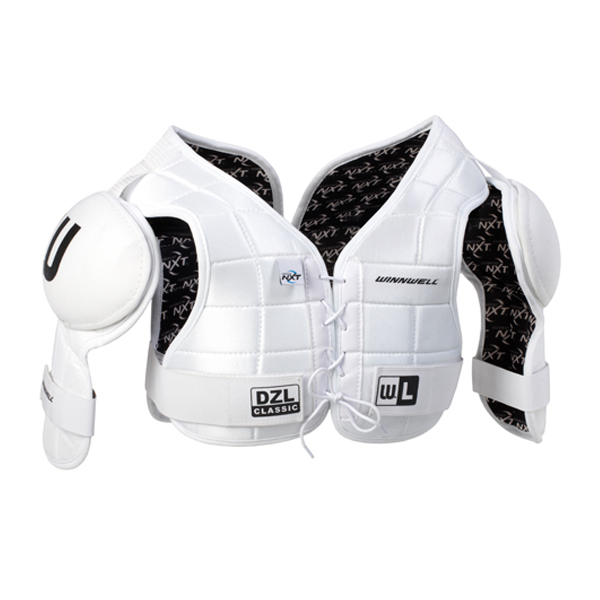 WINNWELL Classic Shoulder Pads- Sr