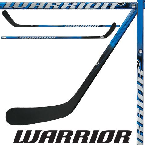 ... Hockey >...