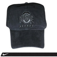 Nike NCAA Tonal Adjustable Cap