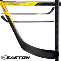 EASTON Stealth RS Composite Stick -Sr
