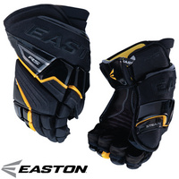 Easton Stealth RS Gloves- Sr