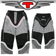 Tour 10w20 Lube Roller Hockey Pants- Youth