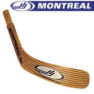Montreal M-95 Replacement Blade- Senior