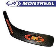 Montreal CMC Repl. Blade- Senior
