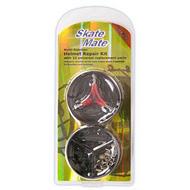 Breakaway SkateMate Helmet Repair Kit (SKA-002)