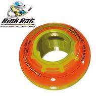 Rink Rat Crossbar Goalie Hockey Wheels