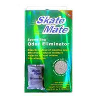 Breakaway SkateMate Sports Bag Odor Eliminator