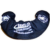 SkateMate Ultimate Soaker Skate Guards- Junior