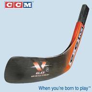 CCM Vector V6.0 Replacement Blade- Junior