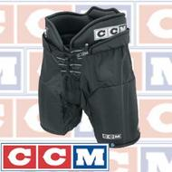 45337aa8d40 CCM 492 Hockey Pants- Junior