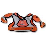 Infinity Lil Alpha Shoulder Pads- Youth