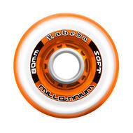 Labeda Gripper Millennium Hockey Wheel