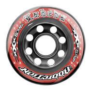 LABEDA Addiction Roller Hockey Indoor Wheel