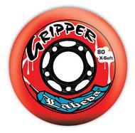Labeda Gripper Hockey Wheels