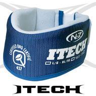 Neck Protector - Itech NECTECH N7 Collar- Senior