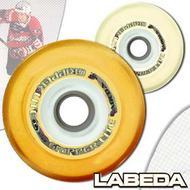 Labeda Gripper LITE Hockey Wheel