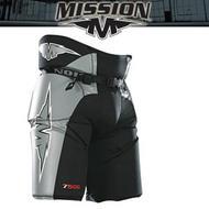 Mission Helium 7500 Roller Hockey Girdle- Junior