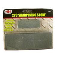 JMK 2 Piece Sharpening Stone