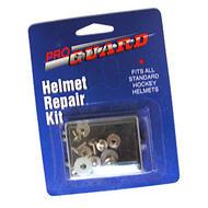 ProGuard Helmet Repair Kit (8027)