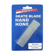 Pro Guard 8028 Hand Hone