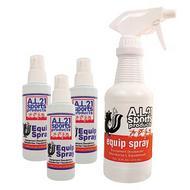 Equip Spray™ Equipment Deodorizer