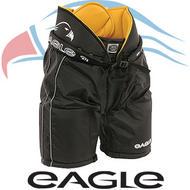 Eagle X72 Ice Hockey Pants- Sr