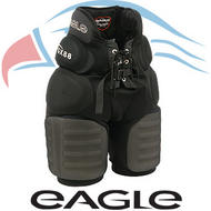 Eagle X88 Hockey Girdle-Sr