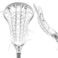 Brine ANTHEM Womens Lacrosse Head