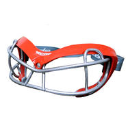 CASCADE Poly Arc Womens Lacrosse Goggle