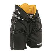 Eagle X72 Ice Hockey Pants- Jr