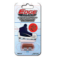 Edge Again Goalie Tusk-Diamond Replacement
