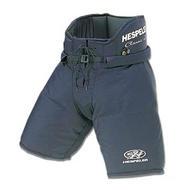Hespeler Classic Lite Hockey Pants- Senior